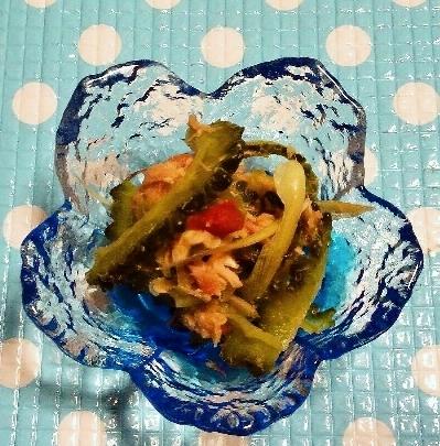 foodpic7849647.jpg