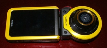 DSC03820.JPG